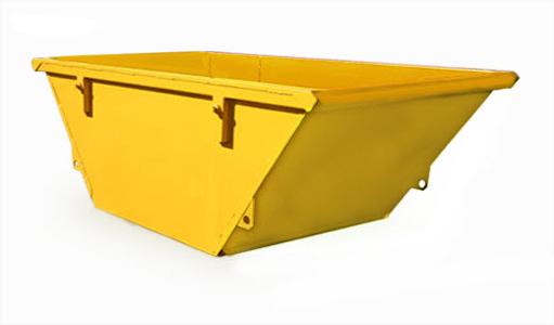 skip-bins-hire