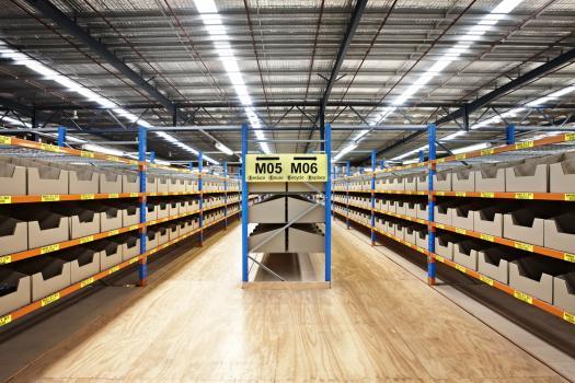 storage-help