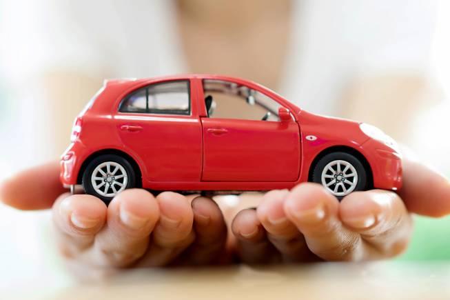 car-loan-help